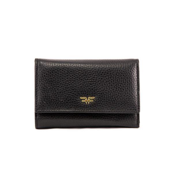 Δερμάτινο πορτοφόλι γυναικείο BF1012