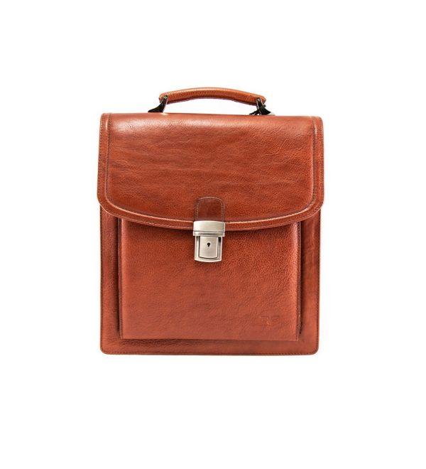 Επαγγελματική τσάντα Α4 - F51