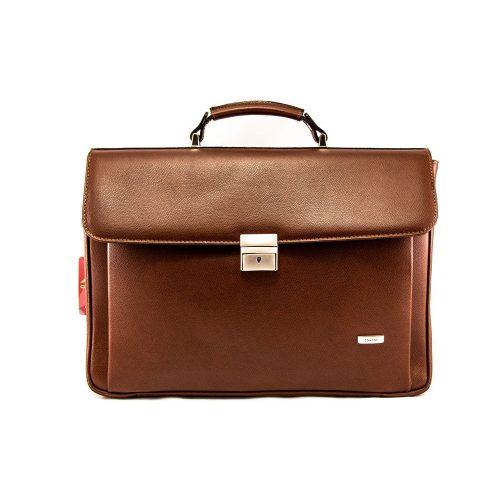 Επαγγελματική τσάντα C - 1513