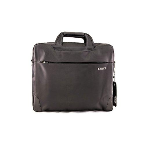 Επαγγελματική τσάντα Cardinal T1