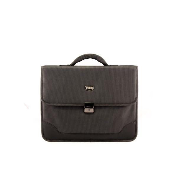 Επαγγελματική τσάντα Jaguar G1