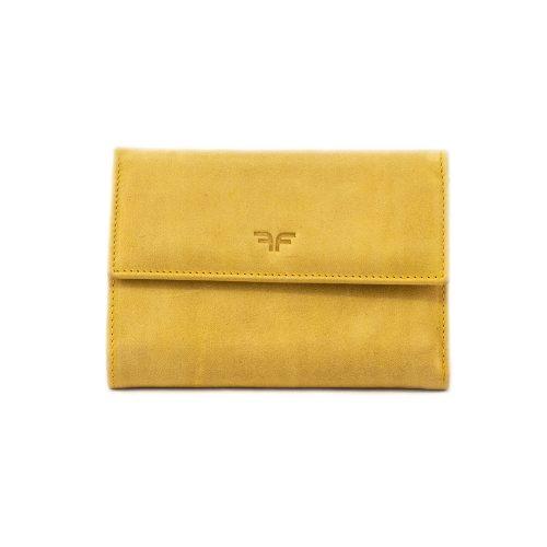 Γυναικείο πορτοφόλι YF1005