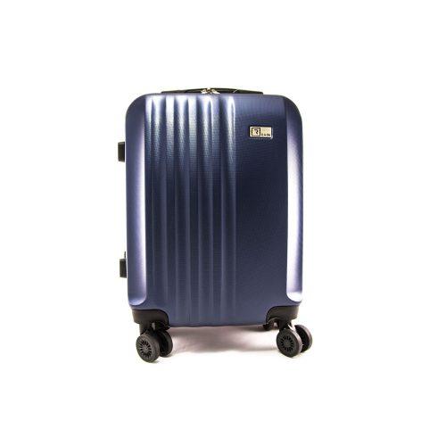 Βαλίτσα ταξιδιού Navy rb 9660