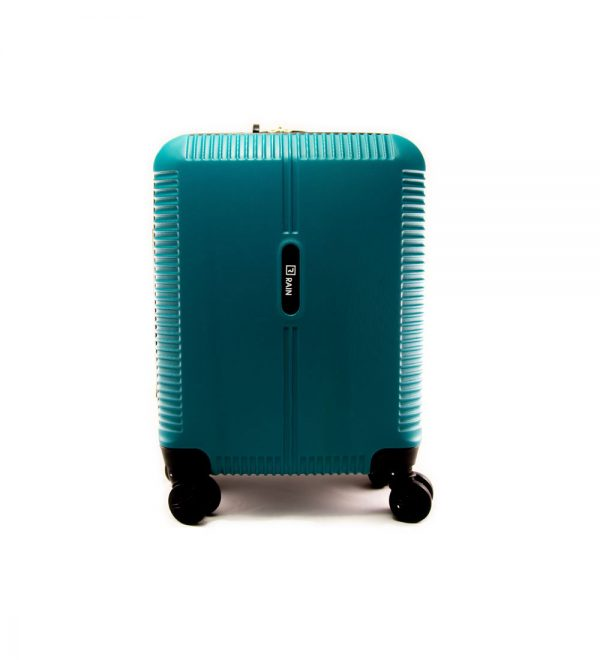 Βαλίτσα ταξιδιού Rb 8083 Rain